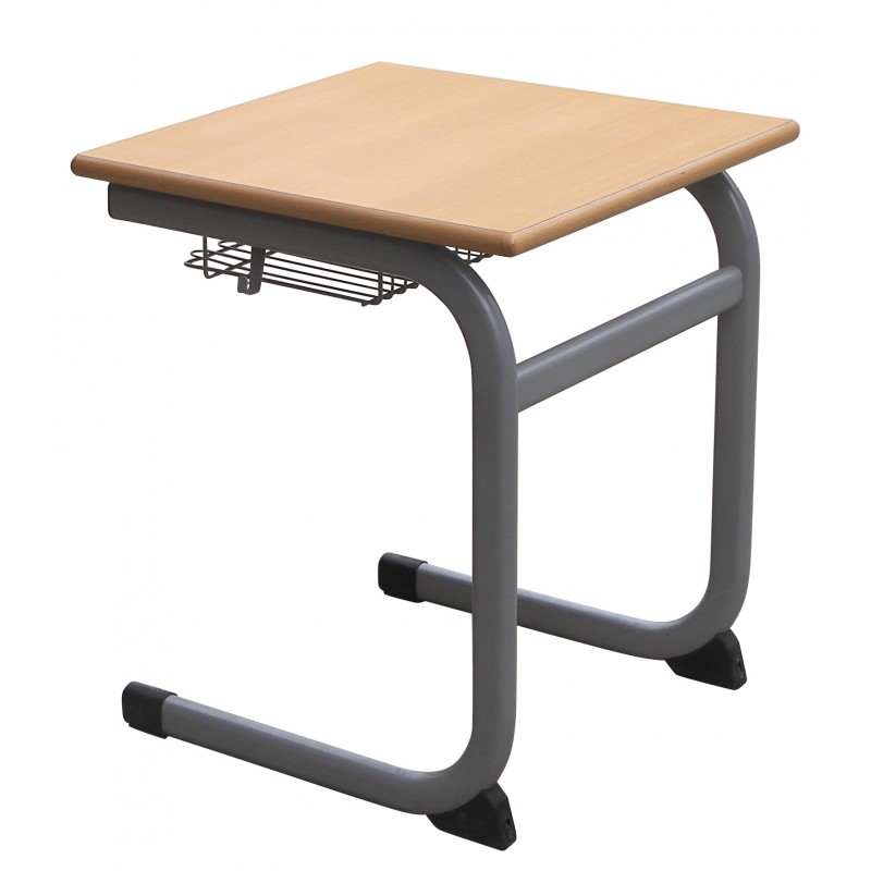 Dimensions Of A 6 Foot Rectangular Table by size 6 foot by 18 inch wide classroom tablestables by size 6 foot ...