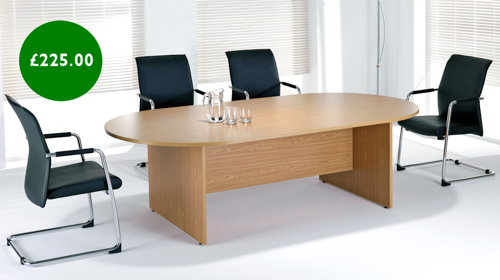 Office furniture online cheap trend Cheap home furniture online uk