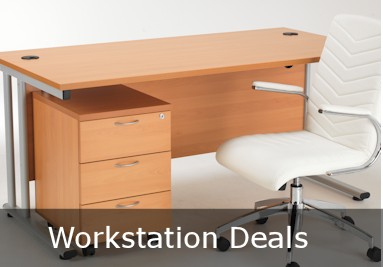 Buy Discount Office Furniture Online Intercounty Office Furniture